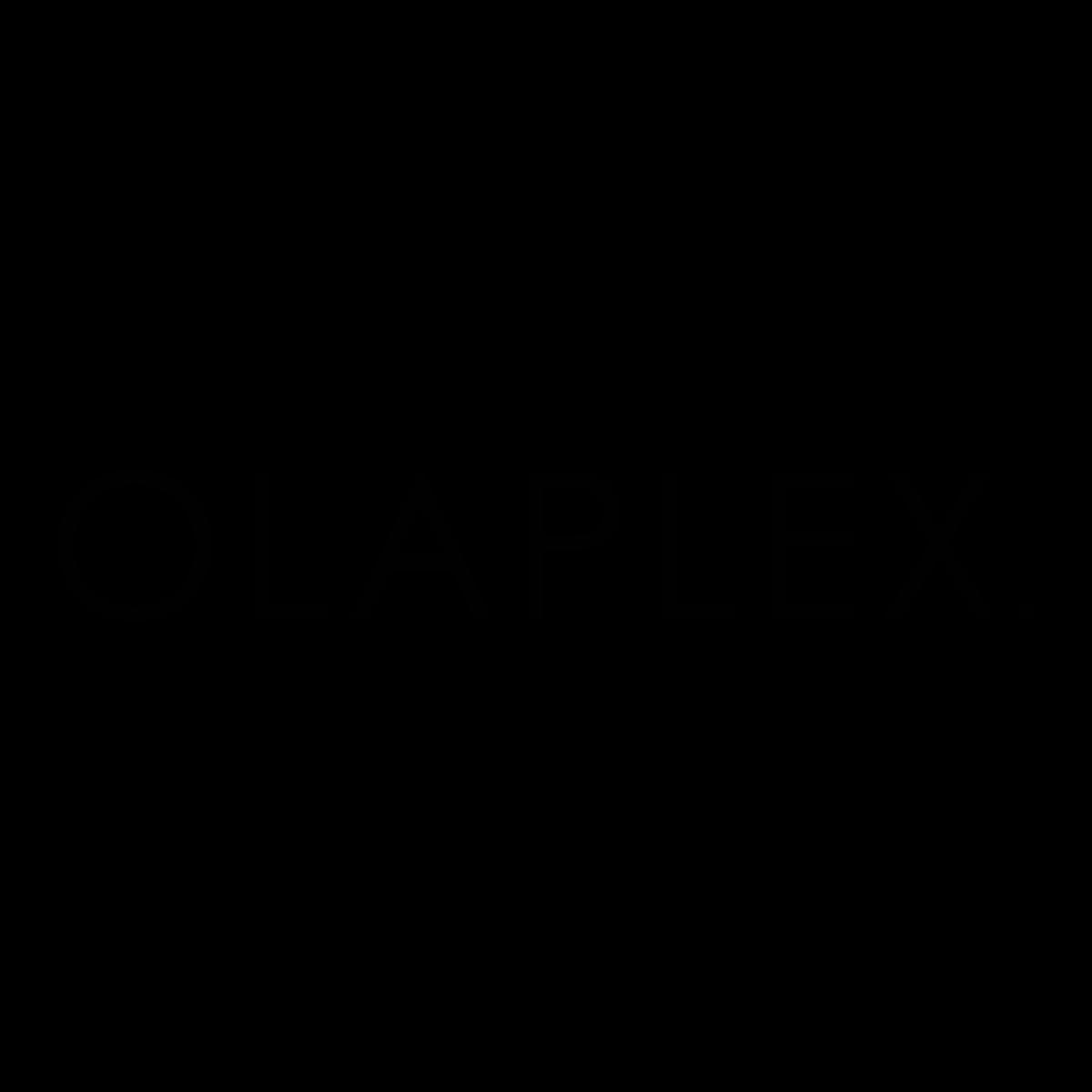 Olaplex_Logo_4877x788